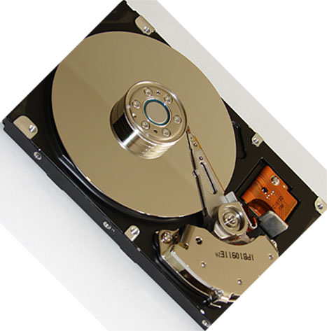 Data Recovery Services in Kolkata